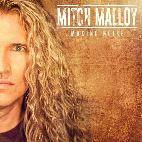 mitch-malloy-making-noise