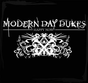 Modern-Day-Dukes-Happy-Now