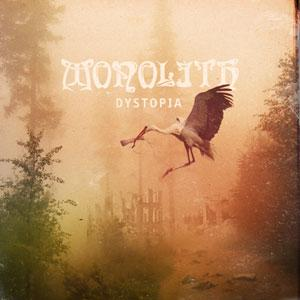 Monolith Dystopia