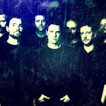 Interview with Sylvain Bégot of French progressive doomsters Monolithe