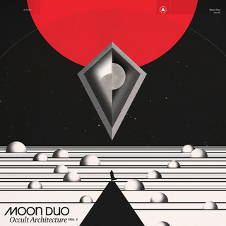 Mood Duo - Occult Architecture Vol 1