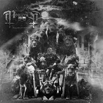 Moonreich – PillarsOfDetest2015