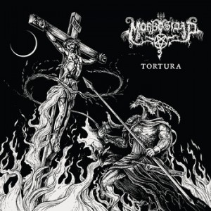 Morbosibad-Tortura