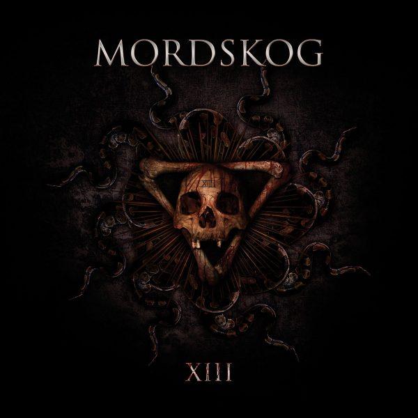 mordskog-xiii