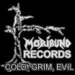 Moribund Records: Infernus + Luciferian Rites + Abhor + Wende
