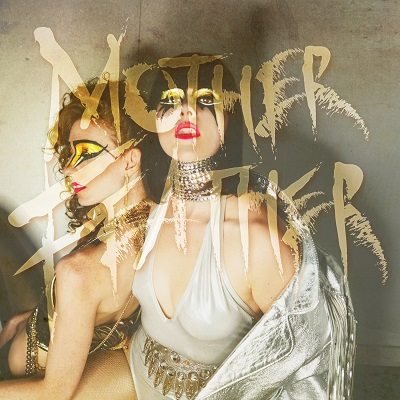Mother Feather - 2016