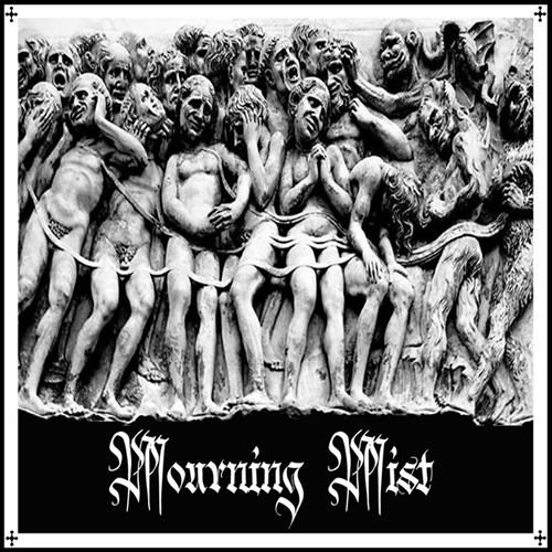 Mourning Mist Art2015a