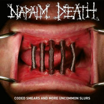 NAPALM-DEATH-Coded-Smears-and-More-Uncommon-Slurs-DLP-BLACK
