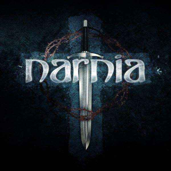 narnia-2016