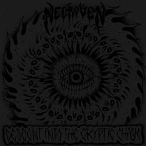 Necroven - 2014