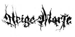 Neige Morte Logo