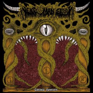 Nekromanteion – CosmicHorrors2015