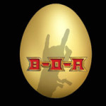Win weekend tickets to BLOODSTOCK FESTIVAL with the BOA Easter Egg Hunt!