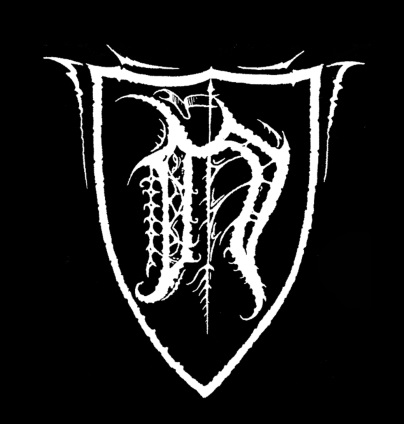 Nocternity - Logo2015
