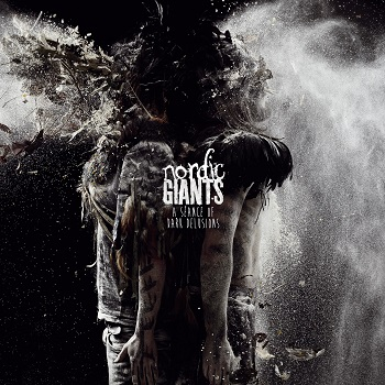 Nordic Giants – Seance2015