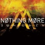 Interview with Johnny Hawkins and Mark Vollelunga of Nothing More