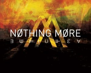 Nothingmore