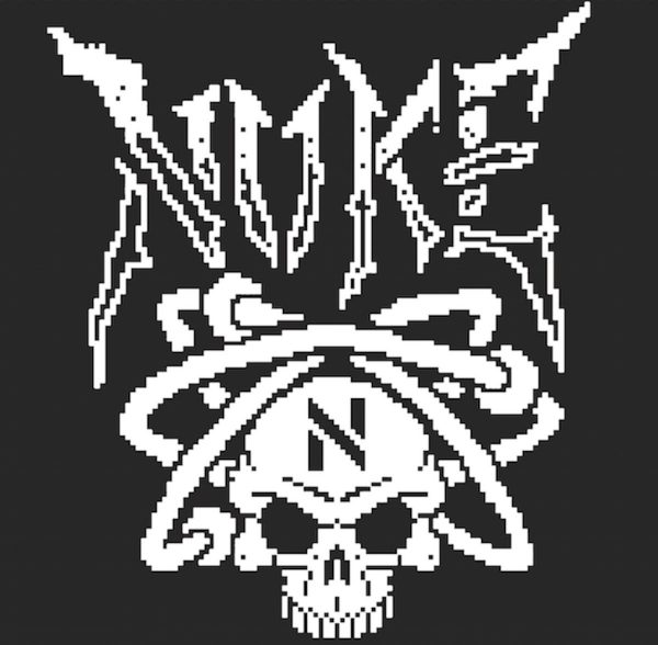 Nuke 2016