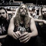 Bloodstock Interview - Obey