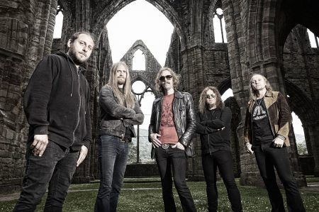 opeth-9-photocredit-stuart-wood