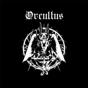 Orcultus 2014
