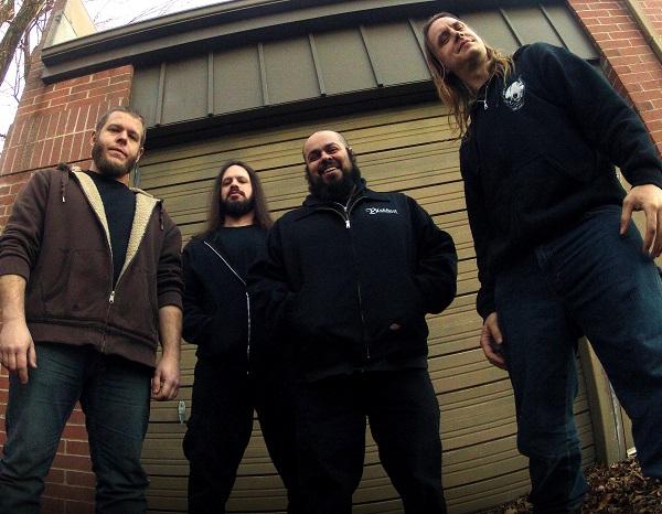 Origin - band
