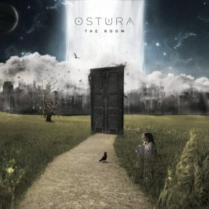 Ostura – The Room