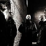 Interview with Poland's Outre