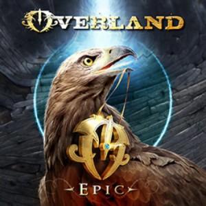 Overland 2014