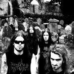 Bloodstock Interview - Overoth
