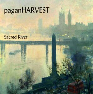 Pagan Harvest – Sacred River