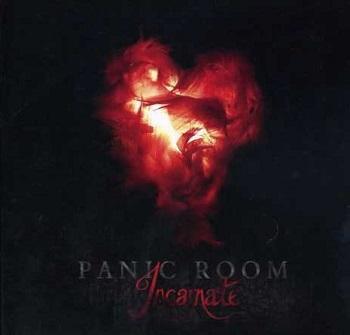 Panic Room 2014