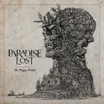 Paradise Lost 2015