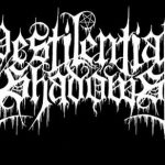 Interview with Balam of Pestilential Shadows