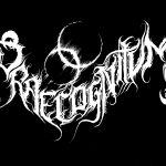 Interview with Chilean black metal duo, Praecognitvm