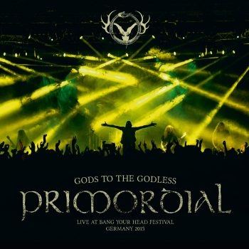 primordial-gods-to-the-godless