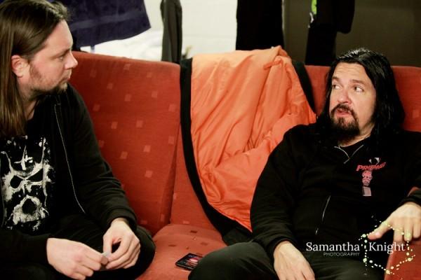 Prong Interview 3 April 2014 (1)