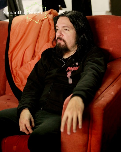 Prong Interview 3 April 2014 (2)