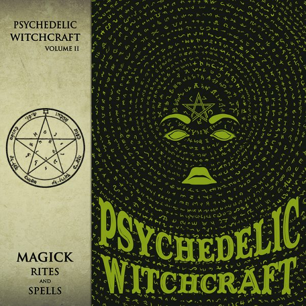 psychedelic-witchcraft-magic-rites-and-spells