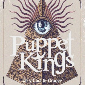 Puppet-Kings-Cover-Artwork-1040x1040