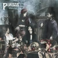 Purson 2013