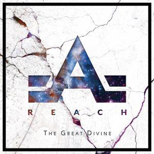 REACH_TGD_Album