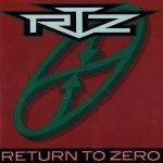 RTZ - Return To Zero (2016 Remaster)