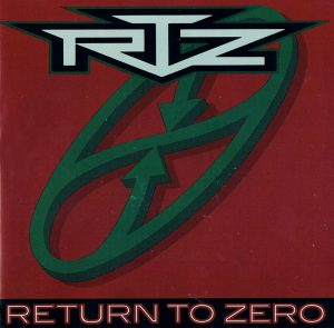 rtz-return-to-zero_enl