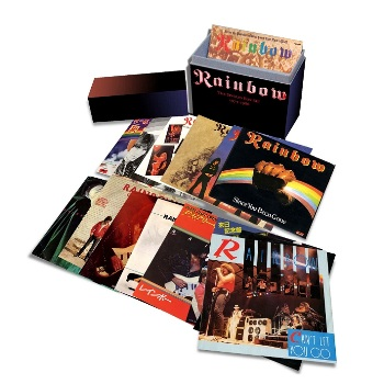 Rainbow-Singles-Box-Set-Expanded-Packshot