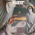 Ratt – Reach For The Sky