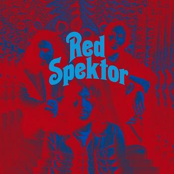 Red Spektor-2015