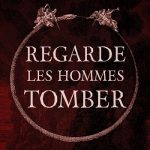 Interview with France's Regarde Les Hommes Tomber