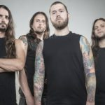 Interview with David Davidson of Revocation