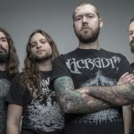 Interview with Dave Davidson of Revocation
